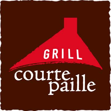 grill-courtepaille
