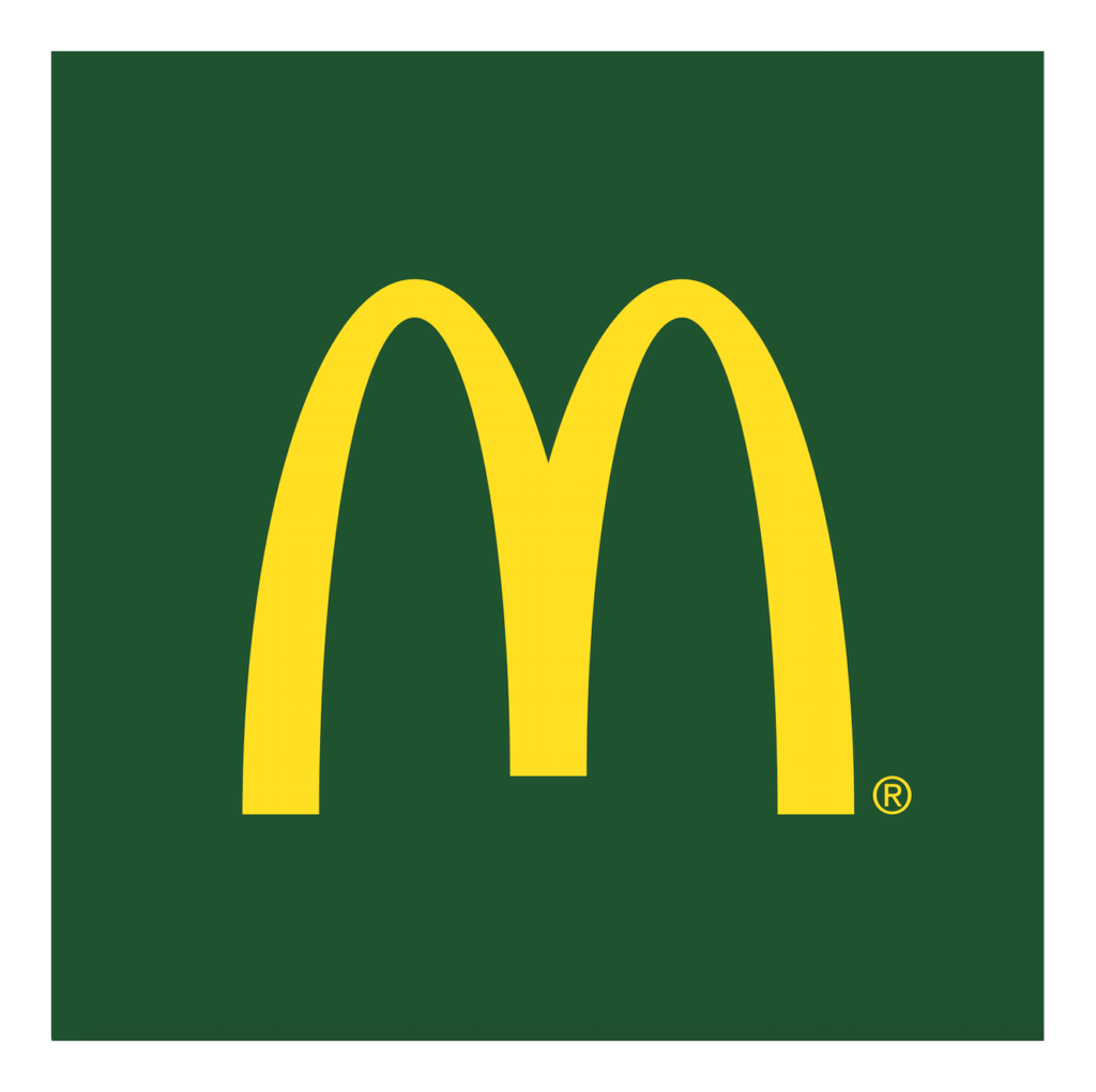 logo mc donalds index